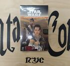 Topps Star Wars The Force Awakens Series 2 Factory Sealed Hobby Box