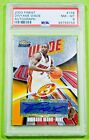 Dwyane Wade Rookie Cards and Autograph Memorabilia Buying Guide 34
