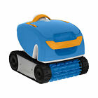 Aqua Products Sol AG Auto Robotic Pool Cleaner for Above Ground Pools Open Box