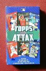 2010 Topps Attax Baseball Product Review 10