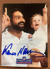 Franco Harris Cards, Rookie Card and Autographed Memorabilia Guide 29