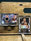 2014 Topps UFC Bloodlines Trading Cards 30