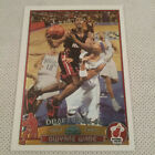 Dwyane Wade Rookie Cards and Autograph Memorabilia Buying Guide 23