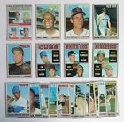 2013 Topps 75th Anniversary Trading Cards 10