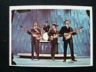 1964 Topps Beatles Color Trading Cards 3