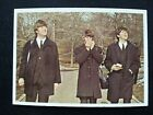 1964 Topps Beatles Color Trading Cards 5