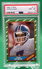 Top John Elway Cards to Collect 29