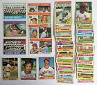 2013 Topps 75th Anniversary Trading Cards 5