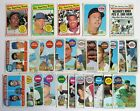 2013 Topps 75th Anniversary Trading Cards 7