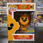 Ultimate Funko Pop Looney Tunes Figures Checklist and Gallery 50