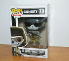 Ultimate Funko Pop Call of Duty Figures Gallery and Checklist 19