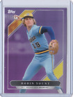 2021 Topps Once Upon a Time in Queens ESPN 30 for 30 Baseball Cards Checklist 13