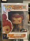 Ultimate Funko Pop Street Fighter Figures Gallery and Checklist 36