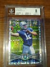 Leaf Unlucky as Andrew Luck Error Cards Discovered 12