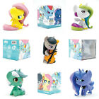 2013 Enterplay My Little Pony Friendship is Magic Series 2 Trading Cards 19