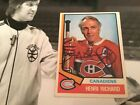 Maple Leaf Marvels: O-Pee-Chee and ITG Canada vs. the World Autographs 42