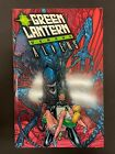 Ultimate Green Lantern Collectibles Guide 44