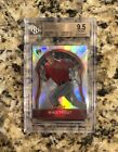 Mike Trout Rookie Cards Checklist and Autographed Memorabilia Guide 31