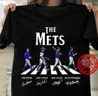 New York Mets Collecting and Fan Guide 17