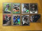 DeAndre Hopkins Rookie Card Checklist and Guide 19