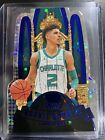 Top 2020-21 NBA Rookies Guide and Basketball Rookie Card Hot List 126