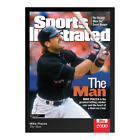 Mike Piazza Rookie Cards and Autograph Memorabilia Guide 4