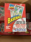 Visual History of Topps Baseball Wrappers - 1951-2011 74
