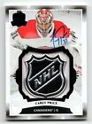 2019-20 Upper Deck The Cup Hockey Cards 32