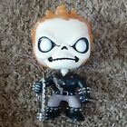 Ultimate Funko Pop Ghost Rider Figures Checklist and Gallery 18