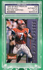 Top John Elway Cards to Collect 28