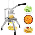 Commercial Chopper Commercial Vegetable Dicer 1 4 inch Commercial Food Chopper