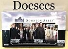 Downton Abbey Cryptozoic Series 1 & 2 Trading Card Sealed 24 Pack Box Autograph