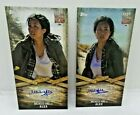 2017 Topps Fear The Walking Dead Widevision Seasons 1 and 2 Trading Cards 16