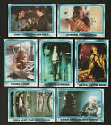 1980 Topps Star Wars: The Empire Strikes Back Series 2 Trading Cards 21