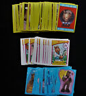 1987 Topps Alf Trading Cards 35