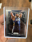 Top 2019-20 NBA Rookies Guide and Basketball Rookie Card Hot List 129