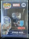 Ultimate Funko Pop Spider-Man Figures Checklist and Gallery 106