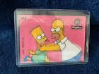 1993 SkyBox Simpsons Trading Cards 14