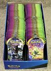 TCG Pokemon Vivid Voltage Sleeved Booster Pack Lot x74