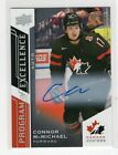 Hockey Canada and Upper Deck Extend Trading Card and Memorabilia Deal 13