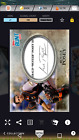 Topps Player Contracts Offer Collectible Look Behind the Curtain 8