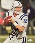 Peyton Manning Cards, Rookie Cards and Memorabilia Buying Guide 68