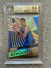 Top Luka Doncic Rookie Cards to Collect 51