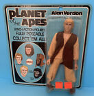 1975 Topps Planet of the Apes Trading Cards 12
