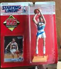 MARK PRICE CLEVELAND CAVALIERS 1995 KENNER STARTING LINEUP BASKETBALL
