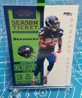 Where Are All the Richard Sherman Autograph Cards? 20
