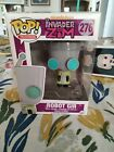 Ultimate Funko Pop Invader Zim Figures Gallery and Checklist 22