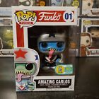 2016 Funko San Diego Comic-Con Exclusives Guide and Gallery 19