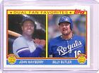 2014 MLB World Series Collecting Guide 40