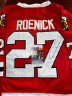 Jeremy Roenick Cards, Rookie Cards and Autograph Memorabilia Guide 23